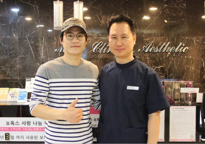배우 김성균